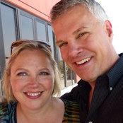 Shawna & Russell Brenneke's photo