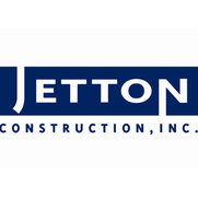 Jetton Construction, Inc.'s photo