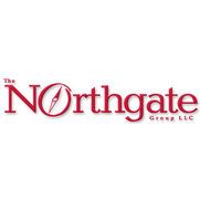 The Northgate Group's photo