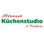 Foto von Küchenstudio Stenzel & Tischlerei
