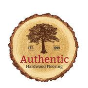 Authentic Hardwoods's photo