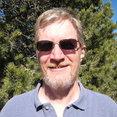 Harvest Sun Construction, LLC's profile photo