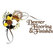 Denver Flooring & Finishes's photo