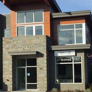Inter Island Design Centre's photo