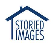 Foto de Storied Images