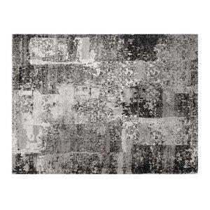 Harmony Area Rug, Ash, 160x240 cm