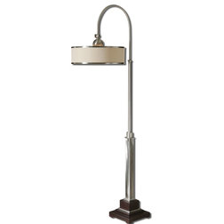 Marvelous Traditional Floor Lamps by Zin Home