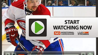 [WATCH.LIVE]** Nashville Predators vs Colorado Avalanche Live Streaming