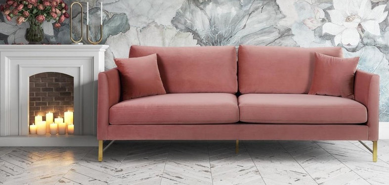 April\'s Bestselling Sofas and Sectionals