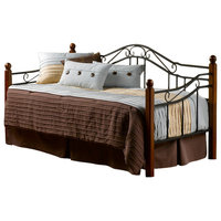 Madison Daybed, Without Trundle