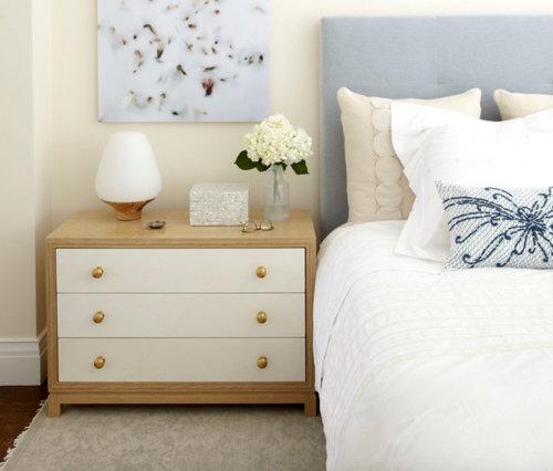 umfrage matratze hart oder weich. Black Bedroom Furniture Sets. Home Design Ideas