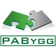 PAByggs foto