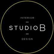 Studio B Interior Designさんの写真