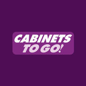 Cabinets To Go Dallas
