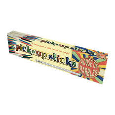 Pick Up Sticks by House of Marbles