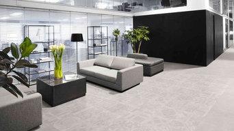 Portland Tiles