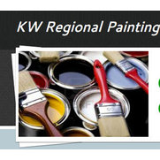 KW Regional Painting's photo