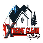 Xtreme Clean Softwash's photo