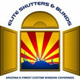 Elite Shutters and Blinds's profile photo
