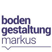 Foto von Bodengestaltung Markus - Düsseldorf