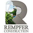 Rempfer Construction, Inc.'s profile photo