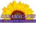 DREAMSCAPES OUTDOOR SERVICES's profile photo