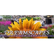DREAMSCAPES OUTDOOR SERVICES's photo