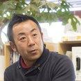 トヨダ建設さんのプロフィール写真