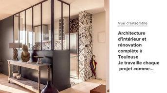 Company Highlight Video by Sophie Bannwart - Architecte d'intérieur