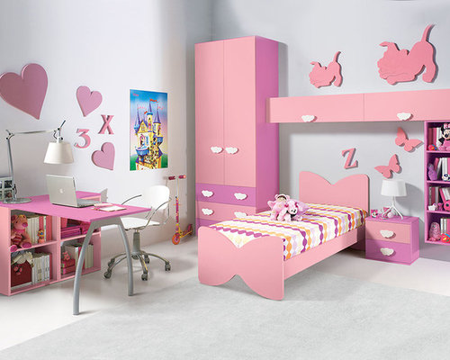 kids bedroom furniture set vv g051 valentini furniture store kids