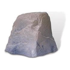 Artificial Rock Enclosure, Model 102, Riverbed