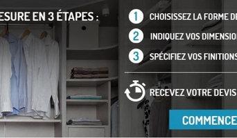 best 15 furniture accessories retailers in saintes france houzz. Black Bedroom Furniture Sets. Home Design Ideas