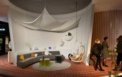 Hausvision für die imm: MUT Design erfindet den Patio neu