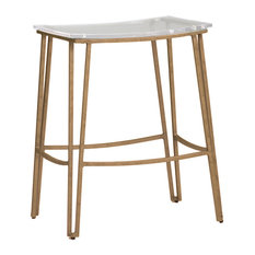Gabby Pierce Counter Stool
