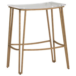 Contemporary Bar Stools And Counter Stools by GABBY