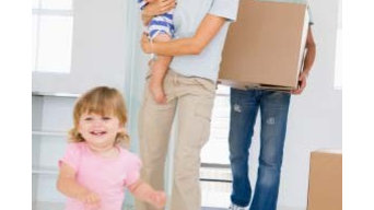 Moving Company Gainesville