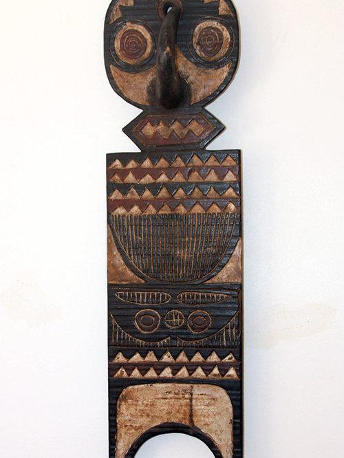 african decor wall art wall decor - African Decor