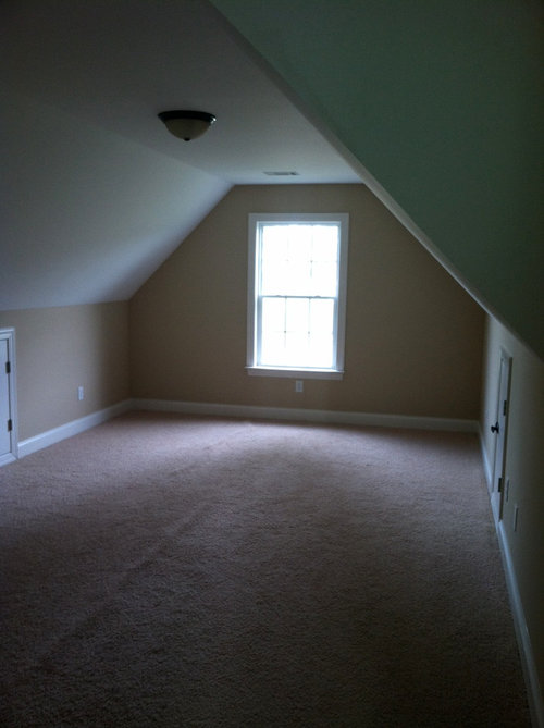 Need Furniture Picture Ideas For Our Long Narrow Bonus