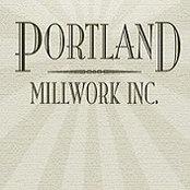 Portland Millwork, Inc.'s photo