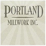 Foto von Portland Millwork, Inc.