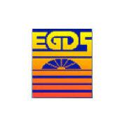 Efficiency Garage Door Service, Inc.'s photo