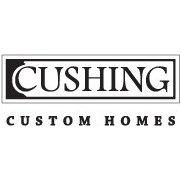 Foto de Cushing Custom Homes, Inc.