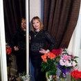 Фото профиля: Оксана Волкова