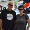 Budget Blinds Serving Redding & Cottonwood's profile photo