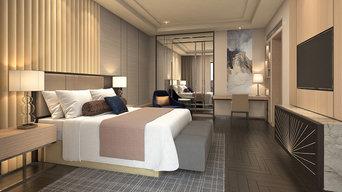 Ritz Hotel, Mumbai