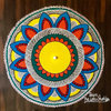 Diwali Celebrations: 6 Rangoli Designs to Make This Festive Season