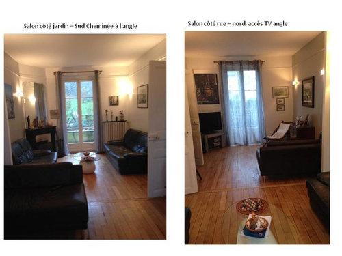 besoin d 39 aide mon salon ressemble un couloir. Black Bedroom Furniture Sets. Home Design Ideas