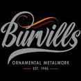 Burvills Ltd's profile photo