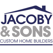 Jacoby & Sons Custom Home Builders's photo