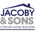 Jacoby & Sons Custom Home Builders's profile photo